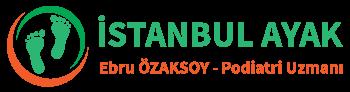 Batık Tırnak, Mantar Tedavisi, Özel Çamlık Hastanesi Bakırköy